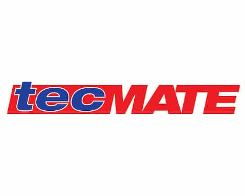 tec mate(テックメイト)