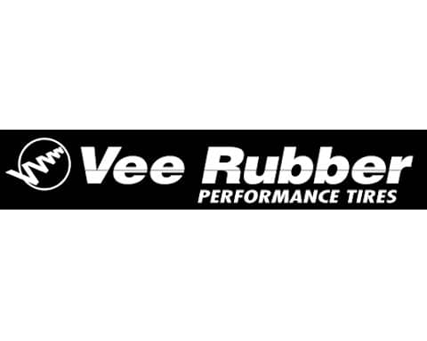 Vee Rubber(ビーラバー)